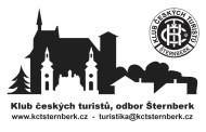 2. výroční členská schůze KČT Šternberk - 29.10.2016
