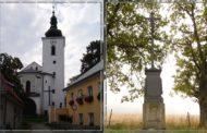 Po stopách historie Moravského Berouna a vítězné bitvy generála Laudona - 20.8.2016