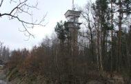 Zahájení turistické sezóny a zimní vítání jara v Radíkově