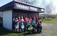 Na Valašsko za krásnými výhledy