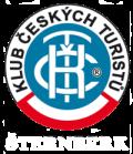 Klub českých turistů ve Šternberku